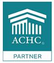 ACHC Partner Logo